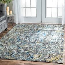 10x14 area rugs stylish 10 14 on at pertaining to 1 keytostrong com