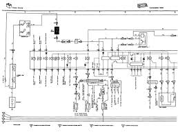 lexus ls400 wiring diagram wiring diagram for instrument cluster for 91 ls400 club lexus forums thanked 3 times in 3