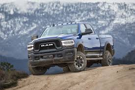 Best Off-Road Trucks: Top-Rated Trucks for 2019   Edmunds