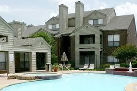 no credit check rentals in dallas texas. cedar hill apartments no credit check rentals in dallas texas