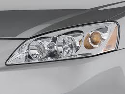 2008 pontiac g6 reviews and rating motor trend Pontiac G6 Headlight Wiring Harness Pontiac G6 Headlight Wiring Harness #24 pontiac g6 headlight wiring harness melting