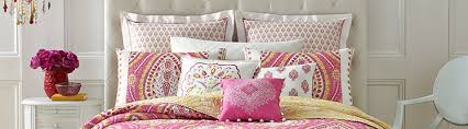 decorative pillow shams.  Decorative Cute Decorativepillowshams8 Decorative Pillow Shams Throughout Decorative Pillow Shams O