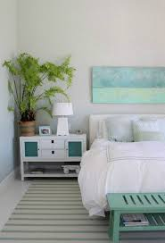 Room Colors Bedroom 17 Best Ideas About Aqua Bedrooms On Pinterest Teal Girls