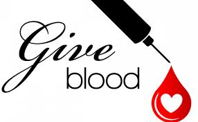 Image result for blood drive