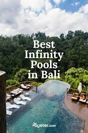 infinity pool bali. Perfect Pool Throughout Infinity Pool Bali