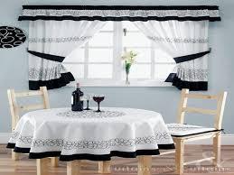 black white kitchen curtains black kitchen tiers inside black and white kitchen curtains black and white kitchen curtain is incorrect and why every say