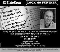 state farm mutual automobile insurance company bloomington illinois