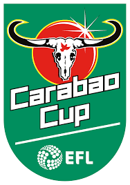 Carabao Cup final will be held in April 2021 - TechnoSports