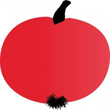 red apple clipart. clip art red apple clipart cliparts for you