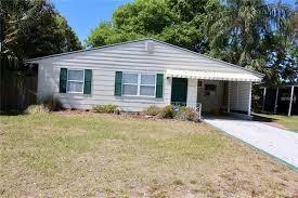 waterford townhomes clearwater florida neighborhoods