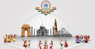 find the latest collection of happyrepublicday sms wishes explore republic day republic and more