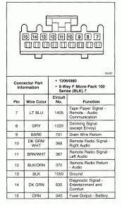 race car wiring diagram machine detail dolgular com race car push button start wiring diagram at Race Car Wiring Diagram