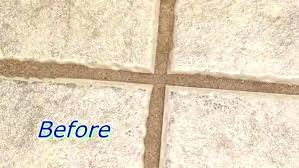 cleaning tile grout with bleach how to clean tile grout how to clean tile grout in cleaning tile grout with bleach