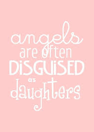 Quotes On Beautiful Daughters Best Of Quotes About Beautiful Daughters 24 Quotes