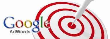 Resultado de imagen para google adword