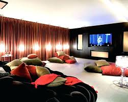 theater room wall art home theater wall decor home theater decor reel and metal wall art wall art ideas with pictures
