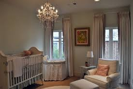 houston pottery barn kids chandeliers with drum nursery transitional and white crib