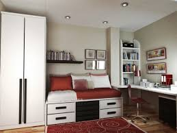 teenage girls bedroom furniture sets. image of toddler girl bedroom furniture sets teenage girls e