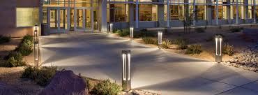 North Coast Lighting Portland Or Led Light Building Elements Bega