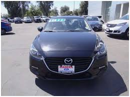 2017 mazda3 4 door touring in madera ca for alternative mazda rx 8 2017 mazda3 4 door touring in madera ca for alternative mazda rx 8 coil wiring diagram