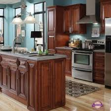 Photo Of Cabinets To Go  Charlotte NC United States Cabinets To Go Charlotte O19
