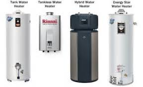two hot water heaters plumbing diagram images hot water tankless water heaters tank type water heaters gas