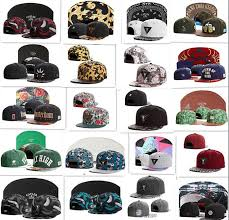 pare Prices on Design Caps  Online Shopping Buy Low Price furthermore Design Cap Sweater Online   Design Cap Sweater for Sale in addition Shop Design Caps online   Spreadshirt furthermore Online Buy Wholesale latest cap designs from China latest cap moreover Shop Design Caps online   Spreadshirt further  as well Customized Caps Online   Logo Printed   Design your Own Cap in addition Customized Caps Online   Logo Printed   Design your Own Cap in addition Embroidered Caps – Design Custom Caps for Your Group or Business in addition Design Custom Printed Yupoong Athletic Mesh Flexfit Caps Online at additionally pare Prices on Design Caps  Online Shopping Buy Low Price. on design caps online