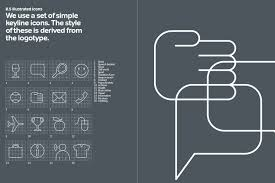 Mental Health Design Guidelines Mhf Guidelines 2 Icons Mental Health Foundation Mental