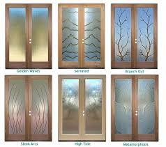 front door texture. Front Door Texture Photos Glass Doors Entry Etched Rain Picture Textured
