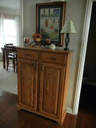 entryway cabinets furniture. Small Entryway Cabinet Beautiful And Kitchen Amazing Entry Furniture Way Remodel Awesome Cabinets