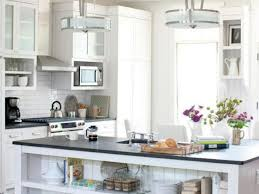 unique kitchen lighting ideas. kitchen designamazing light fixtures unique island lighting pendant ideas o