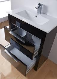 narrow bathroom sink. Narrow Vanity Sink Lhaopototk Bathroom