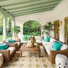 Small Picture Best 25 Spanish patio ideas on Pinterest Spanish style decor