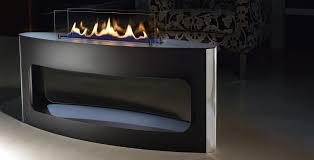 ethanol wall fireplace ethanol fireplace indoor ethanol fireplace
