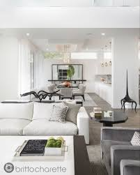 Miami Interior Design Firms