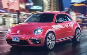 hot pink volkswagen beetle. 2017 volkswagen pinkbeetle photo hot pink beetle t