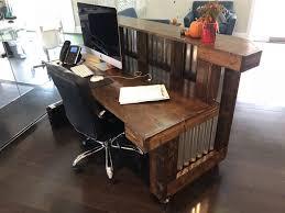 6 foot desk. Desk:Corner Desk For Small Room Maple Computer Hutch Furniture Corner Office 6 Foot