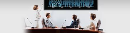 professional powerpoint presentation professional powerpoint presentations eslide