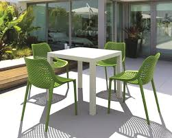 full size of modern wooden garden furniture uk dining contemporary metal patio table sets outdoor resin