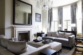 Small Picture 2015 Home Decorating Trends Home Luxury