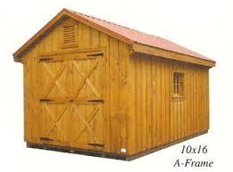 cedar garden shed. Cedar Sheds Garden Shed