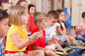 At the music class, we stand against racism. Music Classes For Babies Toddlers Medina Hamel School Of Music Medina Mn Plymouth Mn Medina Hamel School Of Music Piano Lessons Voice Guitar Drum Medina Plymouth Mn