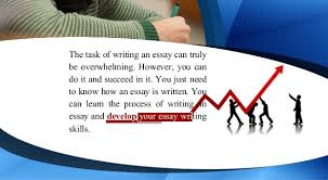 how to write essays part the planning stage how to write essays part 1 the planning stage 2