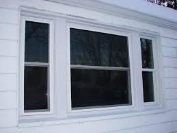 exterior window trim install. dscpolaris window installation \u0026 custom trim07779 polaris trim exterior install a