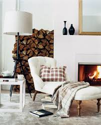Make Your Room Comfortable in Winter