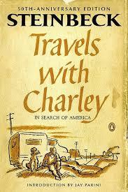 travels charley essay travels charley essay travels  travels charley steinbeck essay coursework academic writing travels charley steinbeck essay