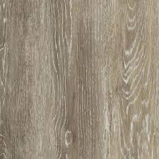 luxury vinyl plank home depot brilliant khaki oak flooring inspiration portray rigid core review lvt kitchenaid mixer accessories dishwasher
