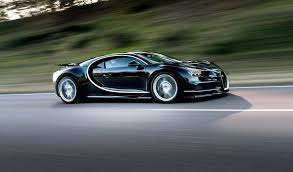 2018 bugatti cost. unique bugatti 2018 bugatti chiron 3d model 2017 price autotrader in bugatti cost e