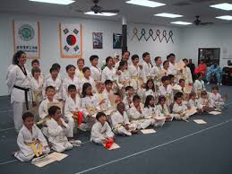lee s u s taekwondo academy martial arts in plano tx nw lee s u s taekwondo academy martial arts in plano tx nw corner of independence and spring creek in plano tx