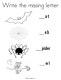 Small Picture Black Widow Coloring Page Twisty Noodle